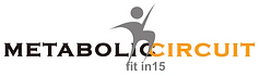 metaboliccircuit%20logo_edited.png