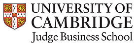 The-University-of-Cambridge-Judge-Busine