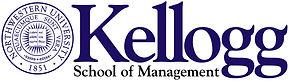 Kellogg_logo.jpg