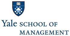 Yale-SOM-Logo.png