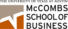 640px-McCombs_School_of_Business_logo.sv
