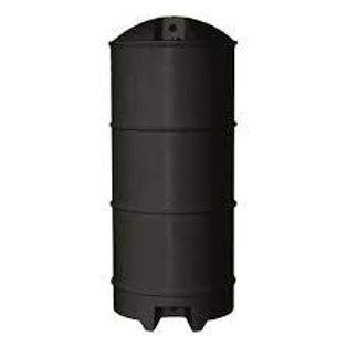 EM230BR Black