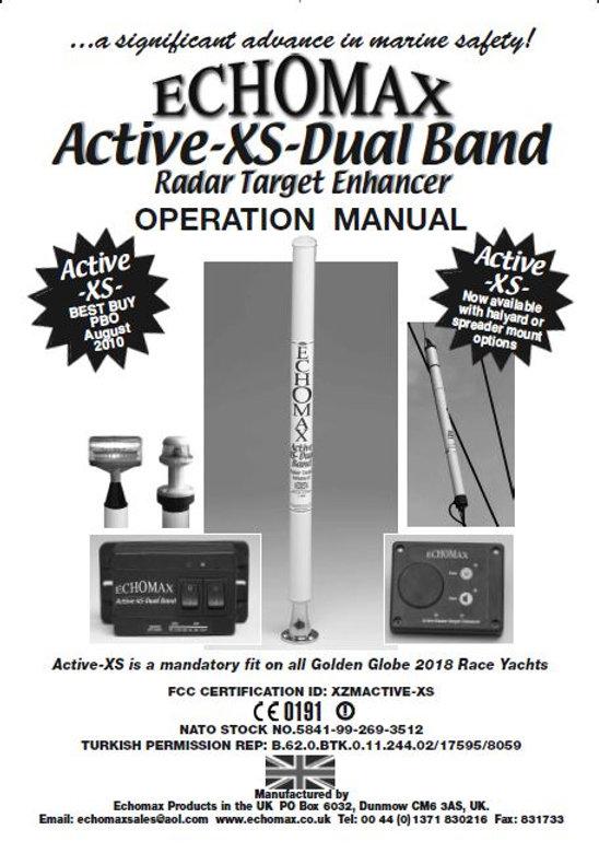 Active xs manual p1.JPG