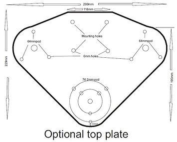 Nrw combi bracket top plate.JPG