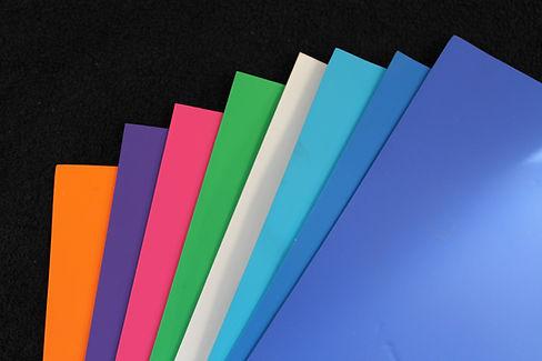 Colour choice hi res.JPG