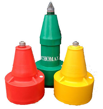 all three buoys.JPG