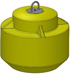 EMF700 Float 3D Yellow.JPG