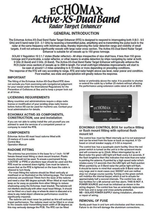 Active xs manual p2.JPG