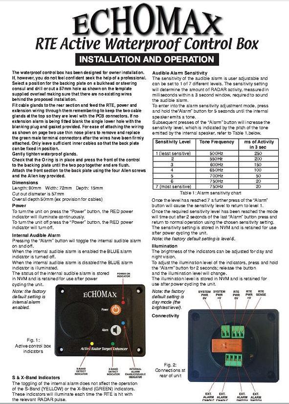 waterproof control box page 1.JPG