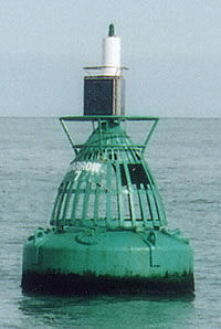 Barrow_and_Black_buoy.jpg.pagespeed.ce.K