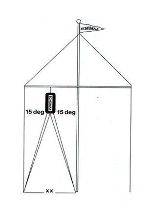 Halyard mounting1.JPG