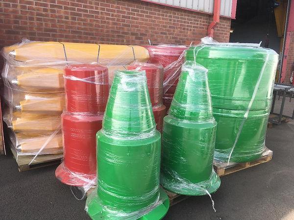 buoys rwanda order.jpg