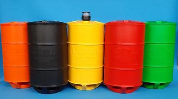 EM230 MBM various colours.jpg