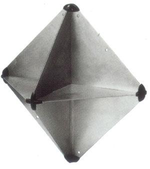 octahedral.jpg