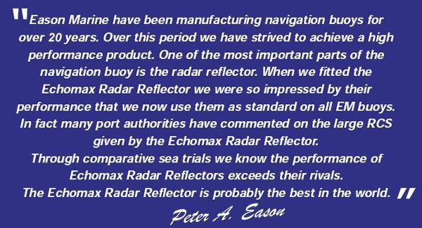 Peter Eason quote.JPG