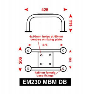 Bracket for EM230MBM.JPG