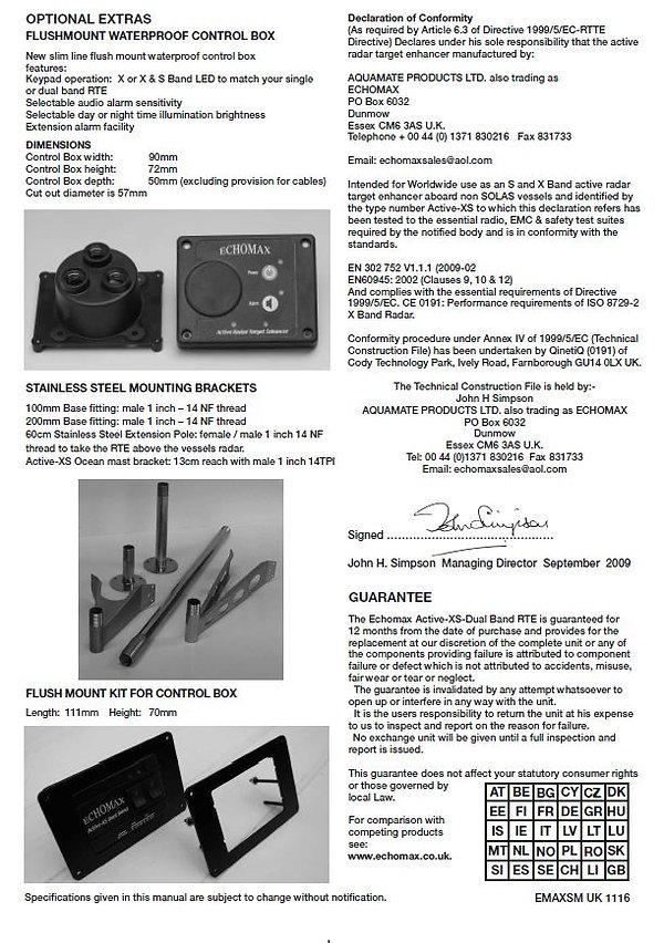 Active xs manual p4.JPG