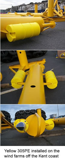 EM305 Windfarm yellow.jpg