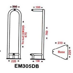 EM305DB.JPG