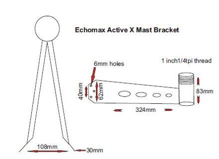 Active X bracket line drawing.JPG