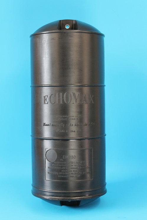 EM230 Black