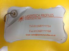 lasertech 1.JPG