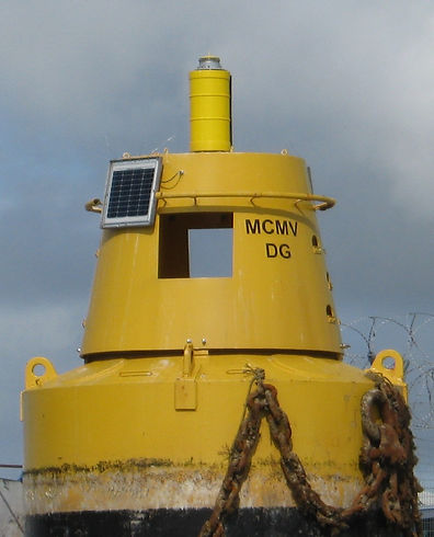 Yellow_305_on_buoy.jpg.pagespeed.ce.LX5g