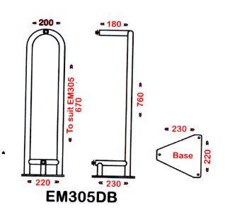 EM305 deck bracket.JPG