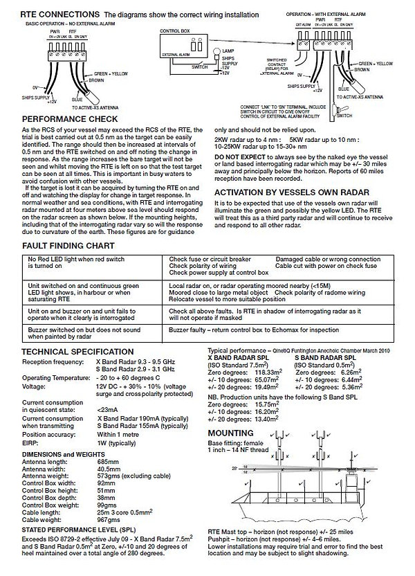 Active xs manual p3.JPG