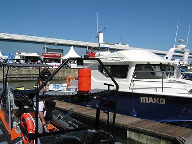 Orange basemount at seawork.jpg