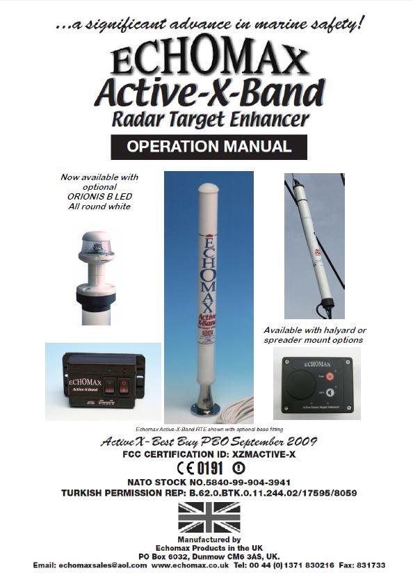 Active X manual FP.JPG