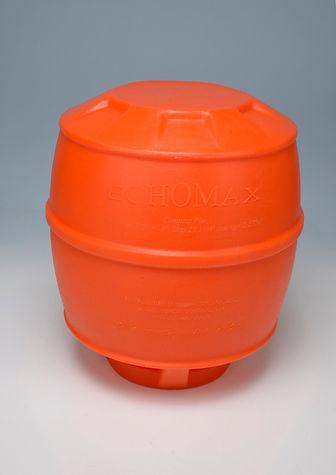 Compact plus Orange  (724x1024).jpg