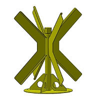 St Andrews cross.JPG