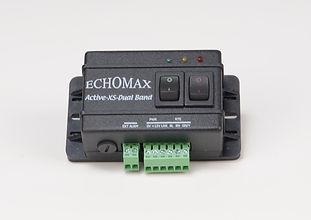 Active Control box (1024x724).jpg