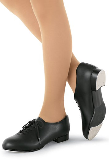 Zapatos de Claquè Principiantes Chicos