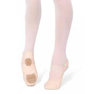 Zapatillas Hanami