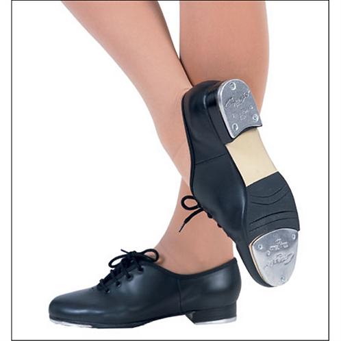 Zapatos de Claqué semiprofesional