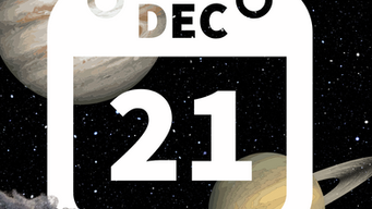 December 21st