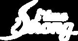 logo_W-HD.png