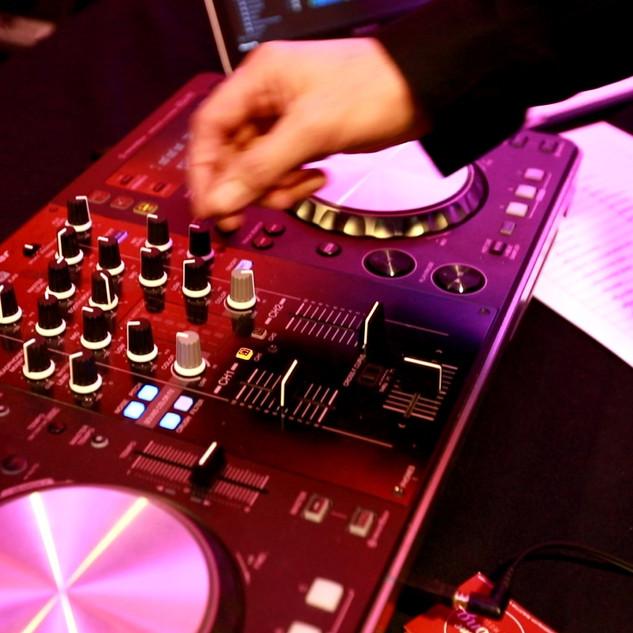 DJ console portrait.jpg