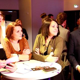 participants 4.jpg
