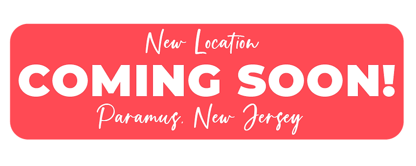 new location_graphic-01.png