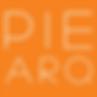 cópia_de_pie_logo_laranja.png