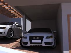 carro branco.jpg