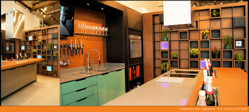 Cozinha do chef idelli 2015.002.png