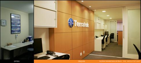 escritório terratek 2010.004.png