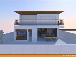 Casa Romulo.005.png