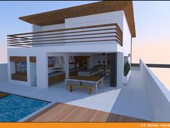 Casa Romulo.004.png