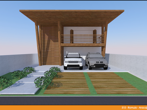 Casa Romulo.002.png