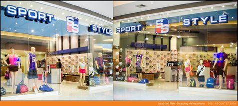 Sport Style 2014.001.png